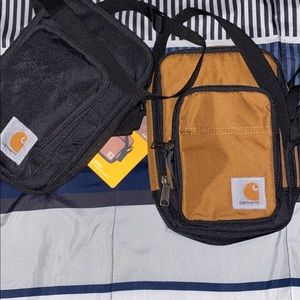 Cathartt shoulder bags Authentic 100%